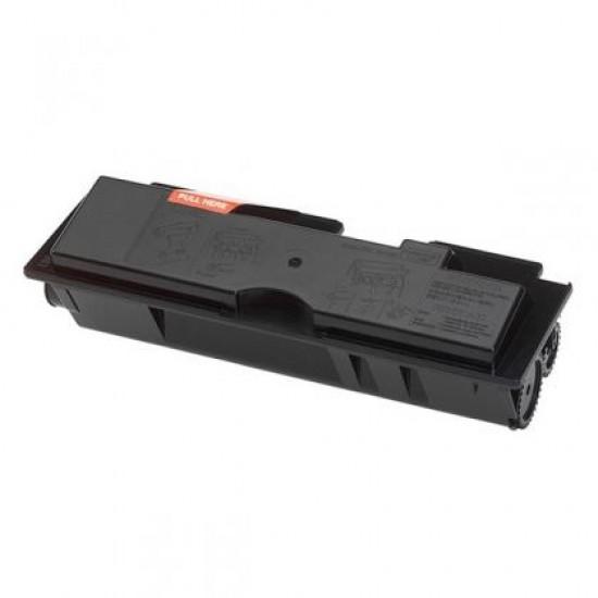 Съвместима тонер касета Kyocera FS 1000, 1010, 1050 - TK 17