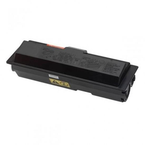 Съвместима тонер касета Kyocera FS 1030 - TK 120