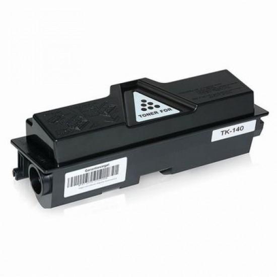 Съвместима тонер касета Kyocera FS 1100 - TK-140