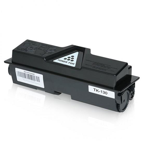 Съвместима тонер касета Kyocera FS 1300/1350/1028 -  TK130