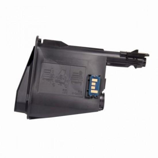 Съвместима тонер касета Kyocera FS1061 - TK-1125