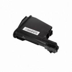 Съвместима тонер касета Kyocera TK 1110