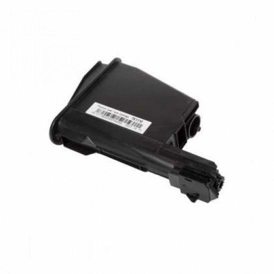 Съвместима тонер касета Kyocera FS1120 - TK 1110
