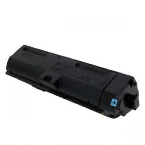 Съвместима тонер касета Kyocera P2235  TK-1150