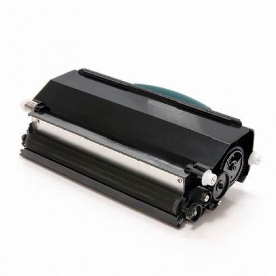 Съвместима тонер касета Lexmark E260/360/460/462