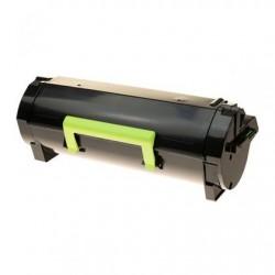 Съвместима тонер касета Lexmark 51B2000