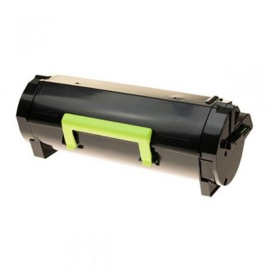 Съвместима тонер касета Lexmark MX 317, 417, 517, 617 - 51B2000