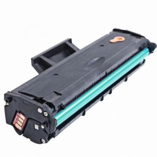 Съвместима тонер касета Samsung M 2020/2020W/2022/2022W/2021/2021W/2070/2070W/2071/2071W2070F/2071FH/2070FW/MLT 2020 - D111L