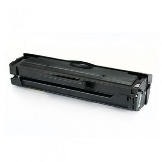 Съвместима тонер касета Samsung ML 2160/2161/2162/2163/2165/2166/2168/SamsungSCX3400/3401/3405/3406/Samsung SF760/761MLT - D101S
