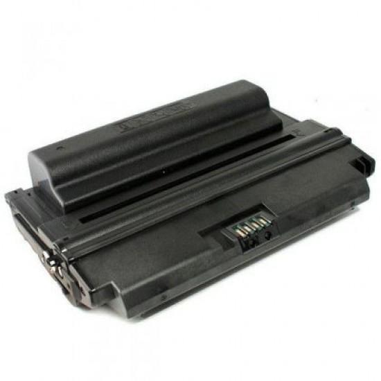 Съвместима тонер касета Samsung ML 3050/3051 - D3050B