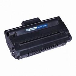 Съвместима тонер касета Samsung 1710D3