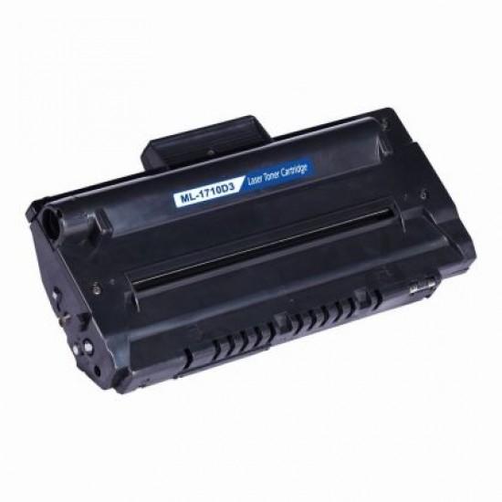 Съвместима тонер касета Samsung ML1510/1520/1710/1740/1750/SCX4016/4100/4116/4216/SF560/565/750/755/SCX4216/D3/Xerox3116/3120/3121/PE16/PE114 - 1710D3