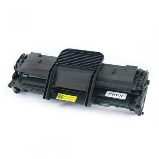 Съвместима тонер касета Samsung MLT 1640/1641/2240/2241 - D1082S