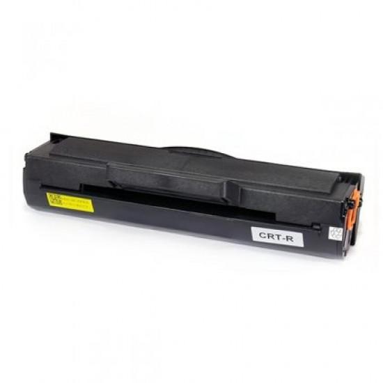 Съвместима тонер касета Samsung MLT 1660/1665 - D1042S