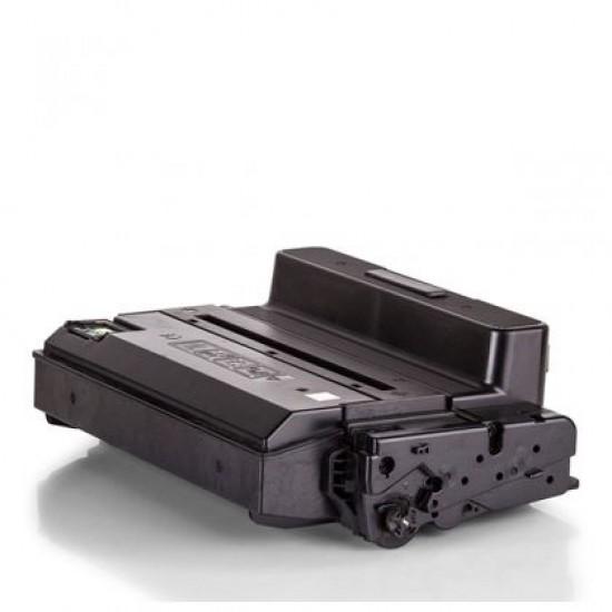 Съвместима тонер касета Samsung MLT 3820/3870/4020/4070 - D203E