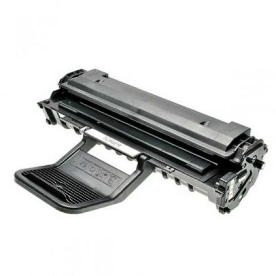 Съвместима тонер касета Samsung MLT 4650/4652/4655 - D117S