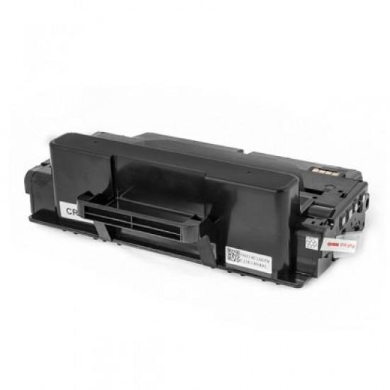 Съвместима тонер касета Samsung MLT ML 3310/3312/3710/3712/SCX4833/4835/5637/5639/5737/5739 -D205E
