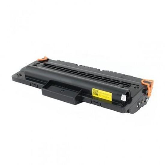 Съвместима тонер касета Samsung MLT SCX 4300 -D1092S