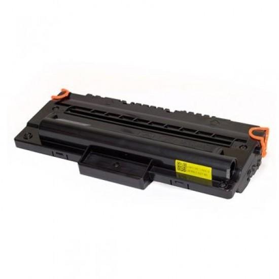 Съвместима тонер касета Samsung SCX 4200 / D4200