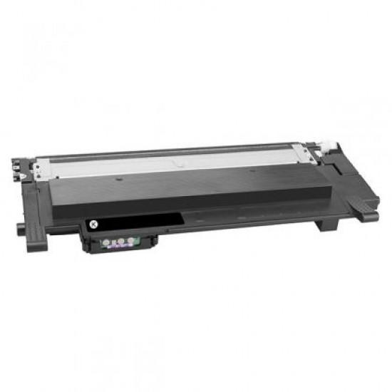 Съвместима тонер касета Samsung SL C 430/480/CLT-K404S Black