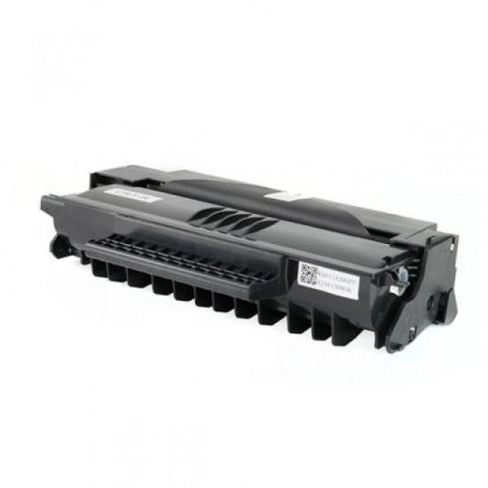 Съвместима тонер касета Xerox 3100 - 106R01379