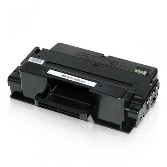 Съвместима тонер касета Xerox 3315/3325 - 106R02310