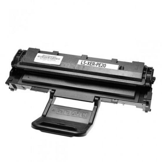 Съвместима тонер касета Xerox PE220 - 013R00621