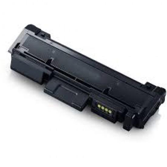 Съвместима тонер касета Xerox Phaser 3052N/3260/3215/3225 - 106R02778