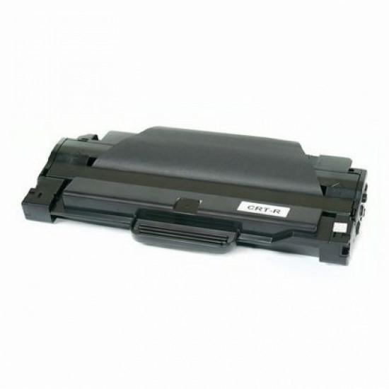 Съвместима тонер касета Xerox Phaser 3140/3155/3160 - 108R00909