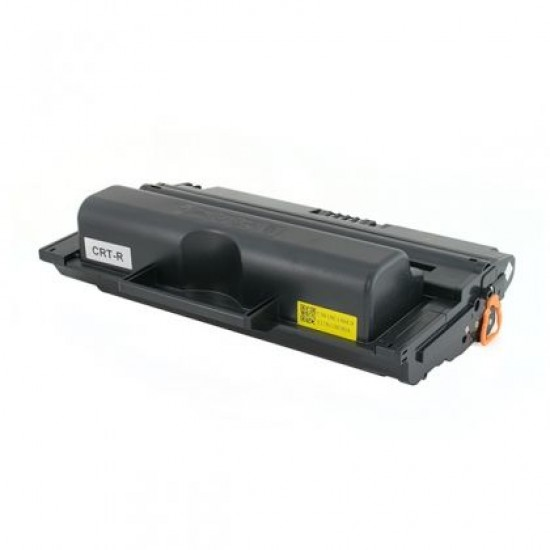 Съвместима тонер касета Xerox Phaser 3300 MFP - 106R01412
