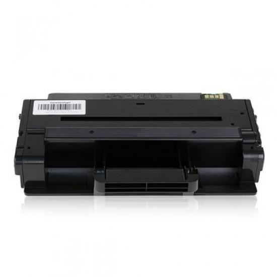 Съвместима тонер касета Xerox Phaser 3320 - 106R02306