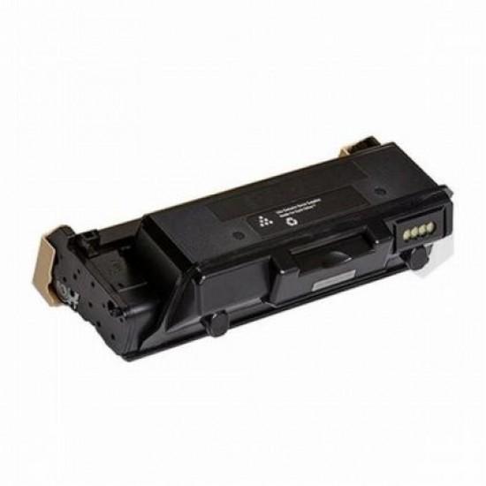 Съвместима тонер касета Xerox WC 3330/3335/3345 - 106R03621