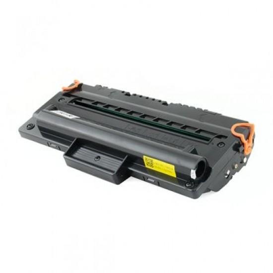 Съвместима тонер касета Xerox Work Centre 3119 - 013R00625