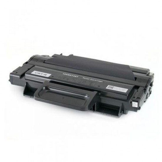 Съвместима тонер касета Xerox Work Centre 3210/3220 - 106R01487
