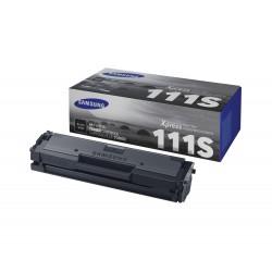 Оригинална тонер касета Samsung D111S