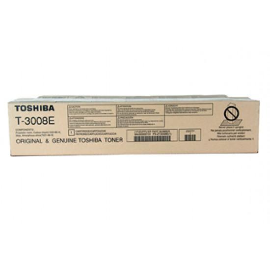 Тонер Toshiba e-St 2508A/3008A/3508A/4508A/5008; T-3008E