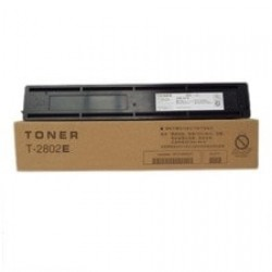 Тонер Toshiba est.2802