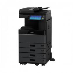 Копирна машина Toshiba e-STUDIO 3015AC