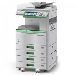 Копирна машина Toshiba e-STUDIO306LP