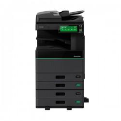 Копирна машина Toshiba e-STUDIO3508LP
