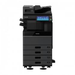 Копирна машина Toshiba e-STUDIO4518A-promo bundle RADF+DESK