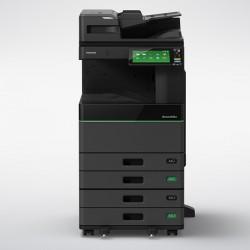 Копирна машина Toshiba e-STUDIO5008LP