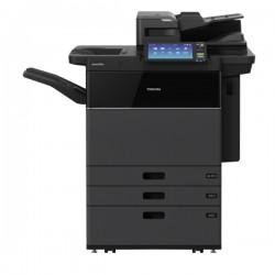 Копирна машина Toshiba e-STUDIO8518A