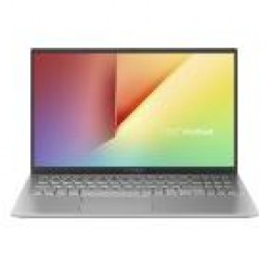 Лаптоп Asus VivoBook15 X512FJ-EJ282