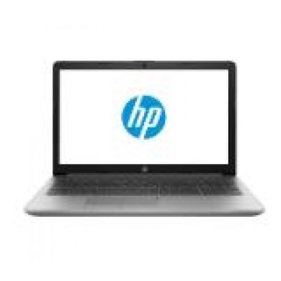 HP 250 G7, Intel N4000