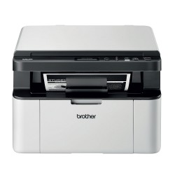 МФУ Brother DCP-1610WE