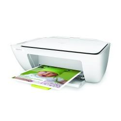 МФУ HP DeskJet 2130 All-in-One Printer