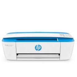 МФУ HP DeskJet Ink Advantage 3787