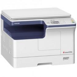 Копирна машина Toshiba e-STUDIO2506 A3 MFP