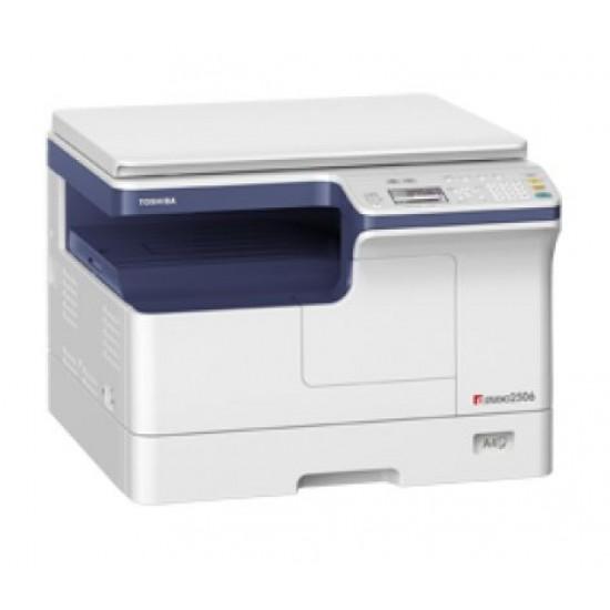 Toshiba e-STUDIO2506 A3 MFP